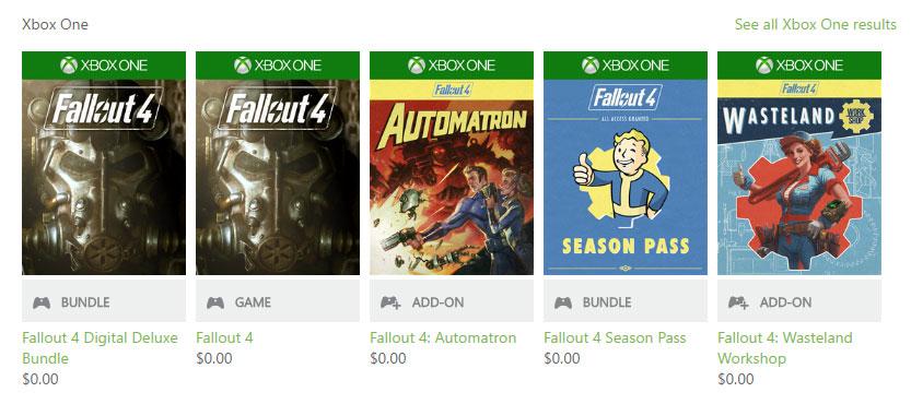 fallout-4-free--dlc-xbox-one-gamersrd.com