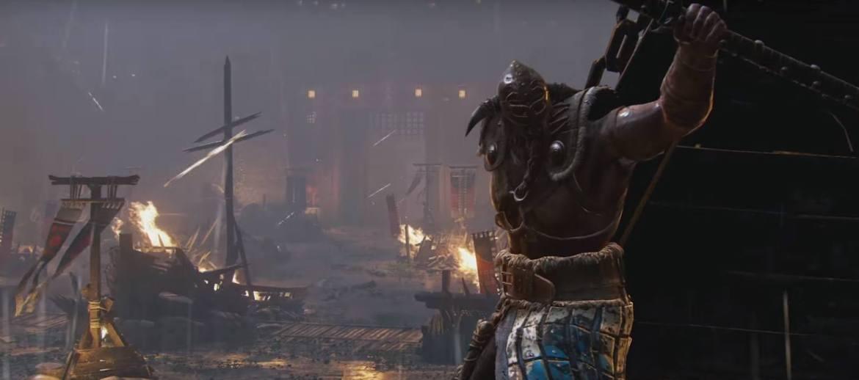 god-of-war-e3-2016-gamersrd.com.jpg
