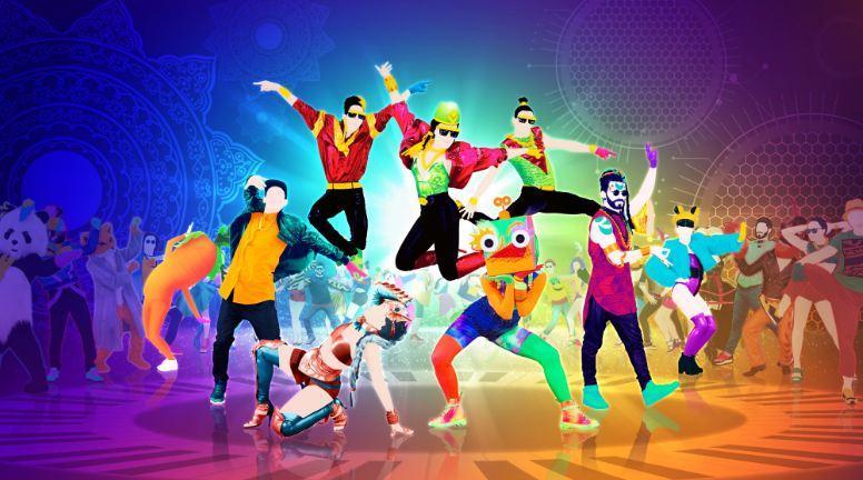 justdance-e32016-nintendonx-gamersrd.c