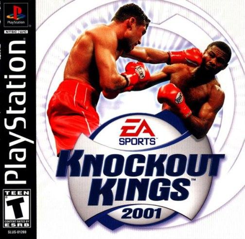 knockout_kings_2001-gamersrd.com