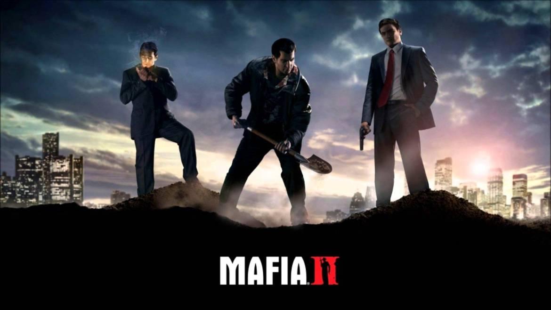 mafia-2-steam-oferta-gamersrd.com