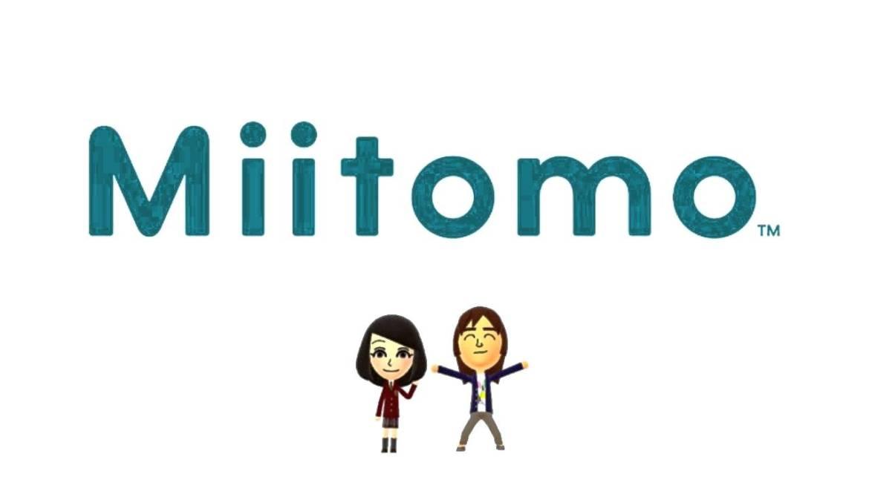 miimoto-gamersrd.com