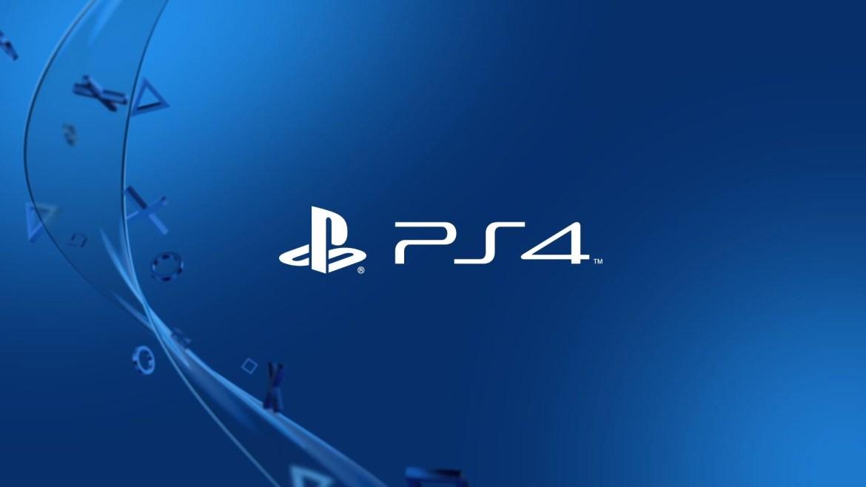 playstation_4-playstation-neo-gamersrd.com