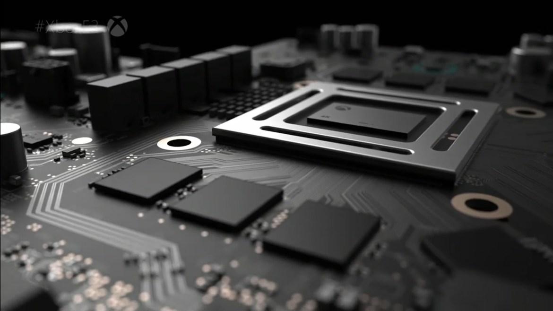 project_scorpio-xbox-gamersrd.com