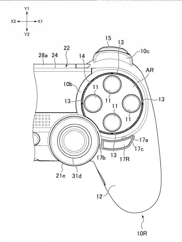 sony-playstation-controller-neo-gamersrd.com