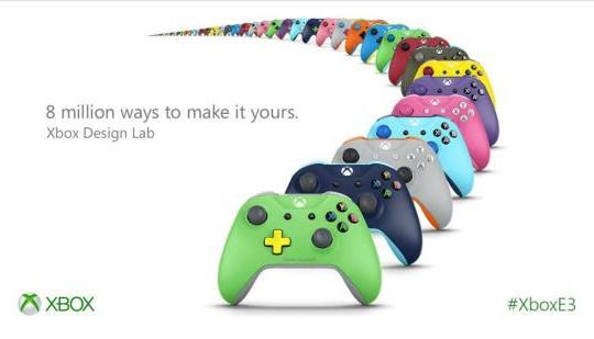 xbox-one-controlers-colors-gamersrd.com