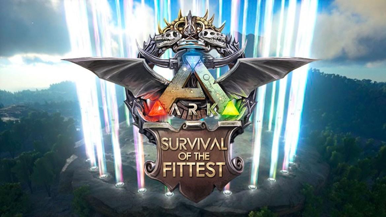 ARK-Survival-of-the-Fittest-retraso-gamersrd.com