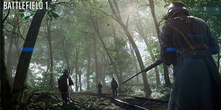 Battlefield-1-captura-2-GamersRD