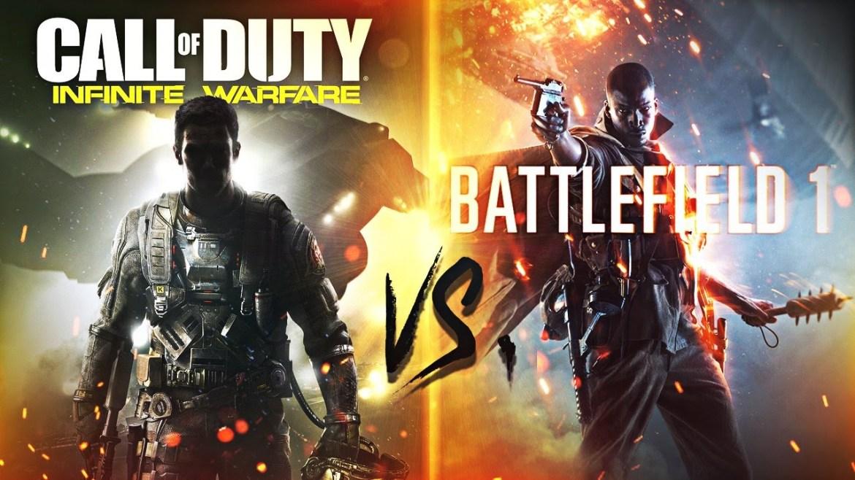 CoD-vs-Battlefield-gamersrd.com