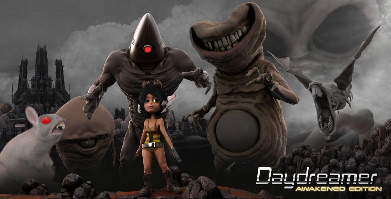 Daydreamer_xbox-gamersrd.com