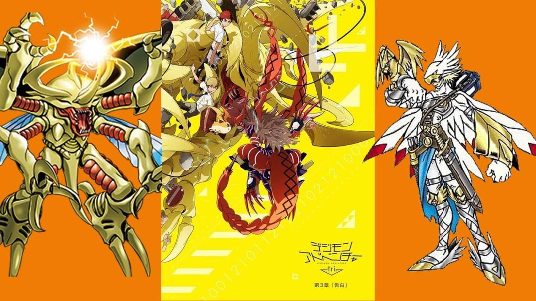 Digimon-Adventure-tri-3-Kokuhaku-gamersrd.com