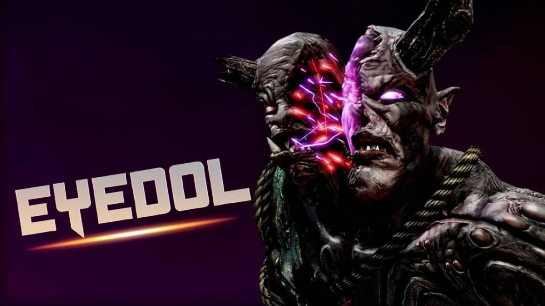 Eyedol-gamersrd.com