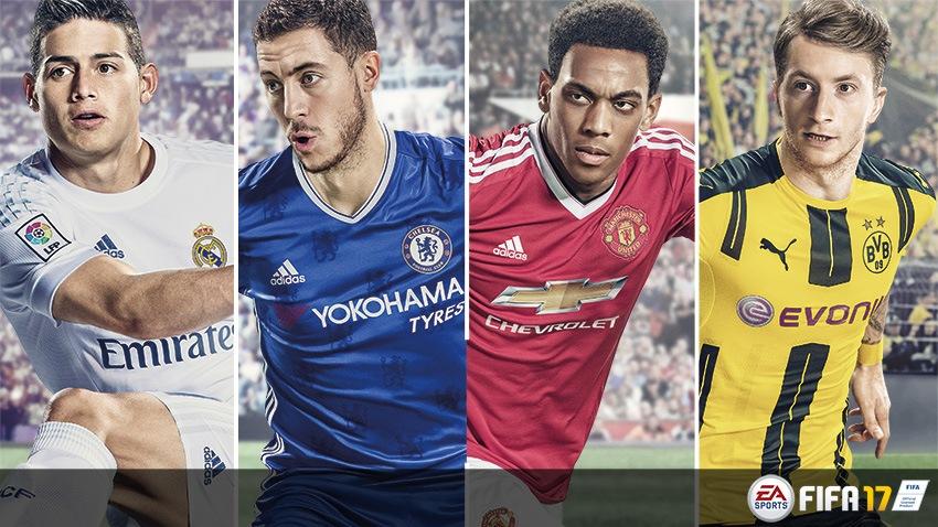 FIFA-17-portada-gamersrd.com