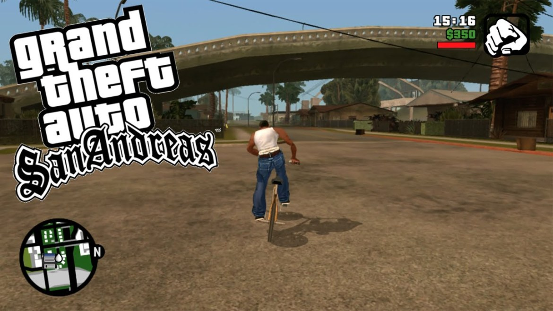 Grand-Theft-Auto-San-Andreas-Trailer-GTA-5-REMAKE-gamersrd.com