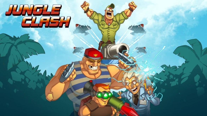 Jungle-Clash-Trailer-gamersrd.com