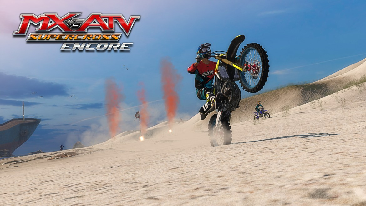 MX-vs-ATV-SupercrossEncore-gamersrd.com.jpg