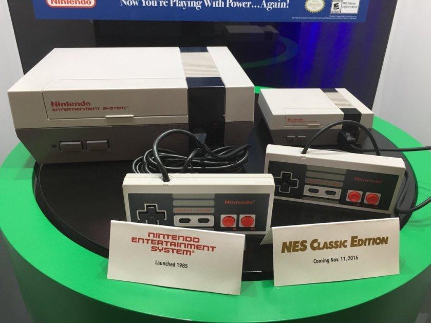 Mini-Nintendo-GamersRD