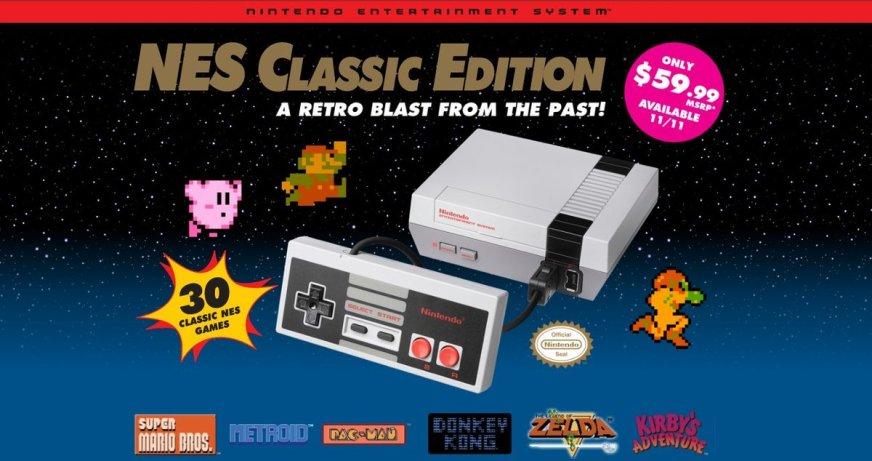 Mini-Nintendo-Mini-NES-GamersRD