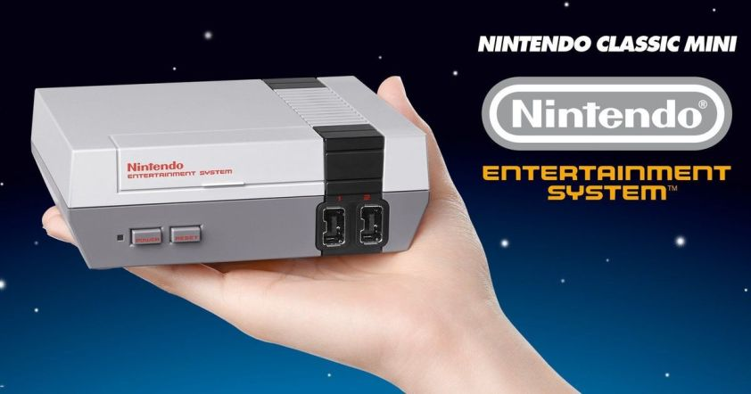 Nintendo-Classic-Mini-gamersrd.com
