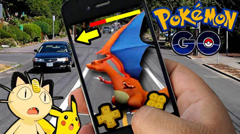 Pokémon-Go-app-gamersrd.com
