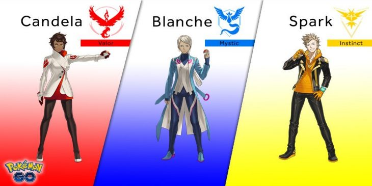 Pokémon-GO-lideres-gamersrd.com