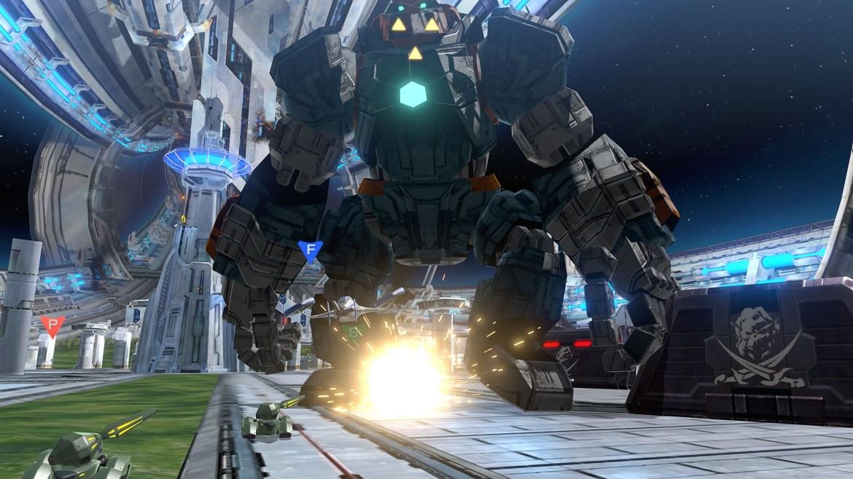 Star-Fox-Zero-wii-u-gamersrd.com