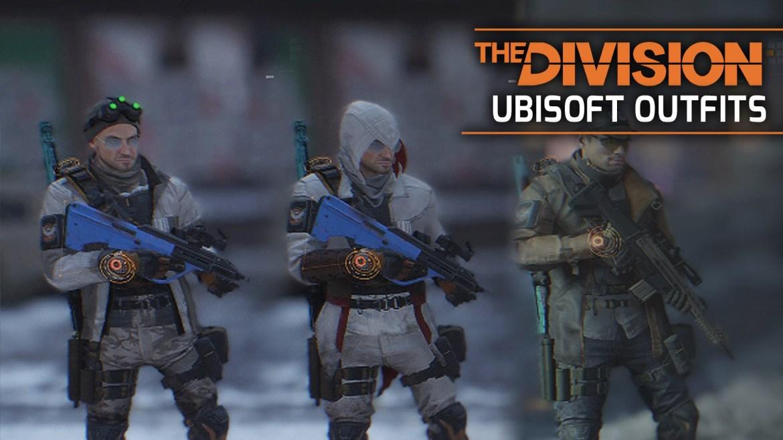 The-Division-Splinter-Cell-Ghost-Recon-Wildlands-gamersrd.com