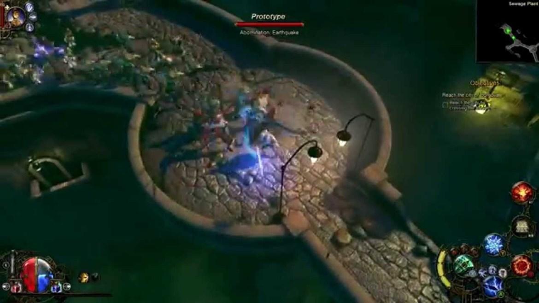 Van-Helsing-2-Xbox-One-trailer-gamersrd.com