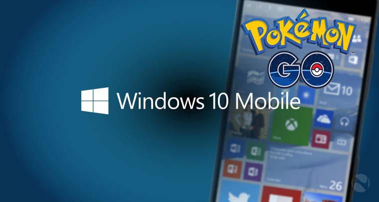 Windows-10-Mobile-GamersRD