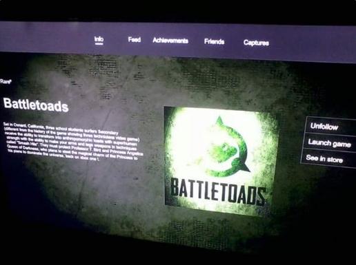 battletoads-xboxone-gamersrd.com