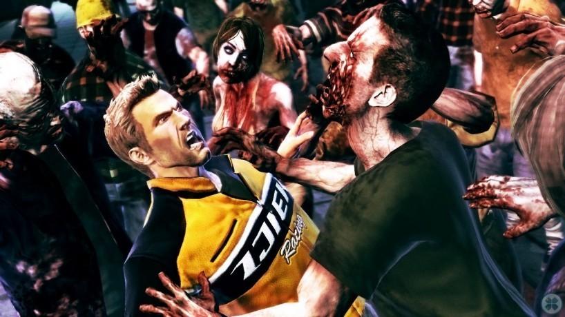 dead-rising-2-remaster-gamersrd.com