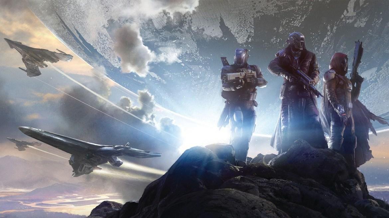 destiny-matchmaking-gamersrd.com