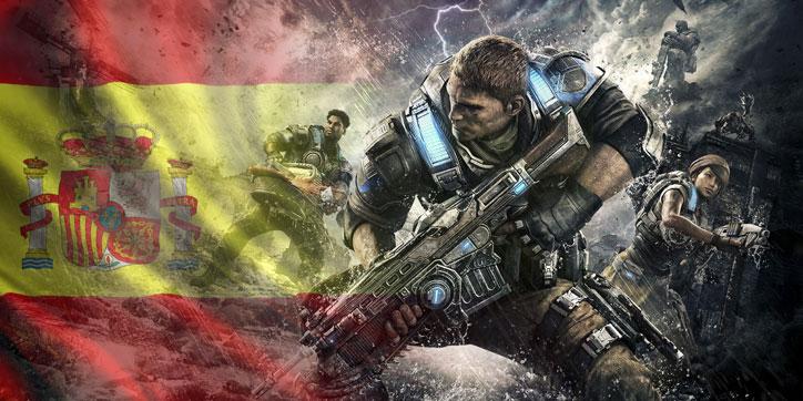 gears-of-war-4-español-generacion-xbox-gAMERSrd