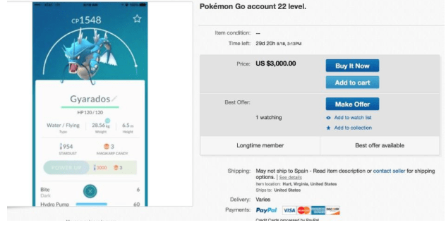 pokemon-go-ebay-gamersrd.com