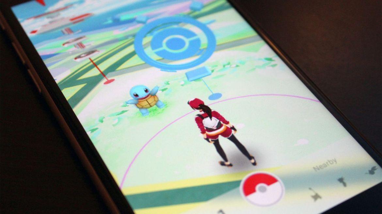 pokemon_go-chica-rompre-gamersrd.com