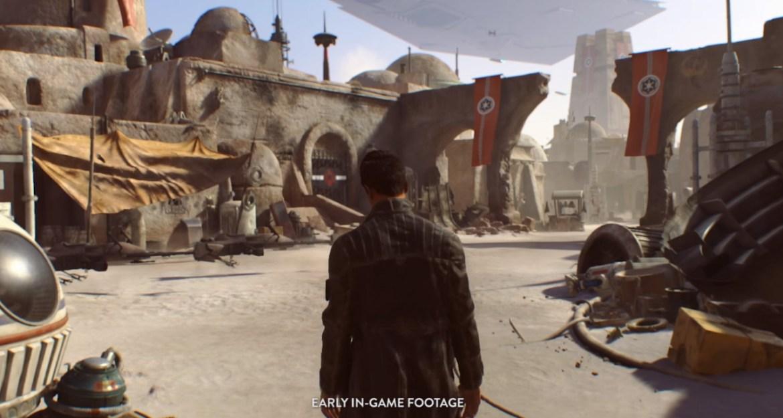 star-wars-visceral-games-gamersrd.com