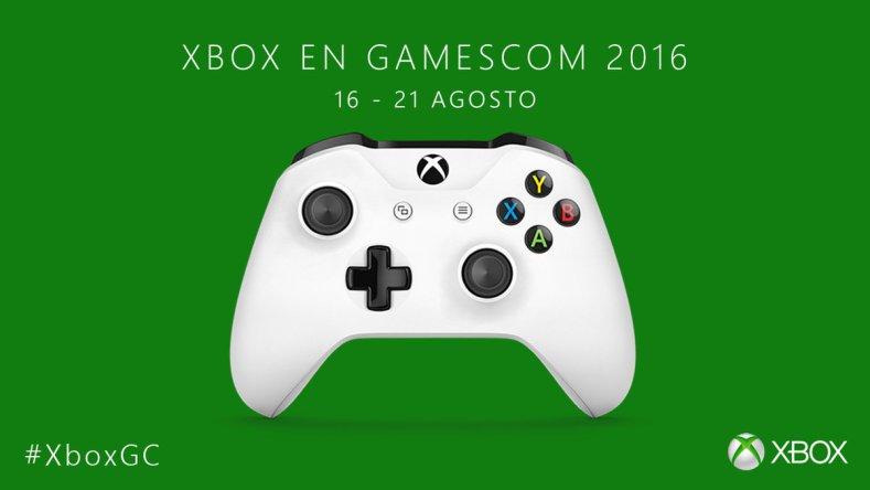 xbox-gamescom-gamersrd.com