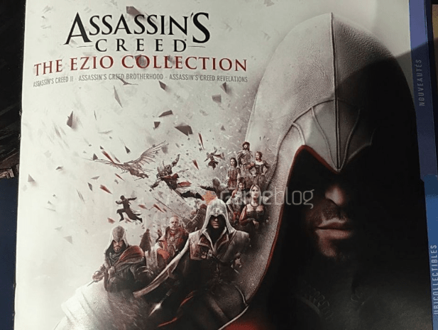 Assassins-Creed-The-Ezio-Collection-gamersrd.com