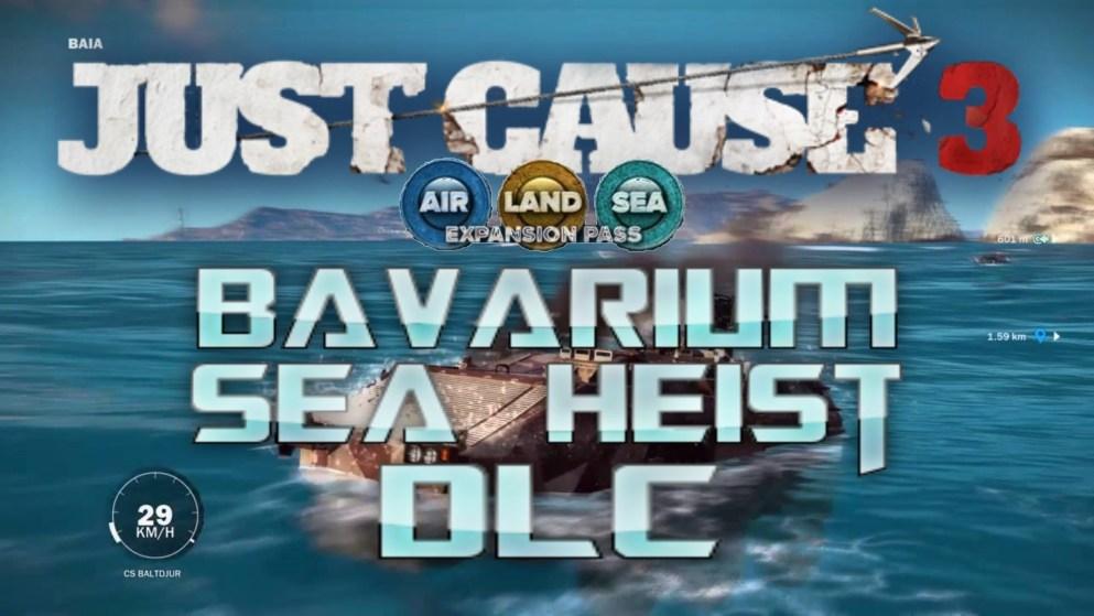 Bavarium-Sea-Heist-just-cause-3-dlc-gamersrd.com