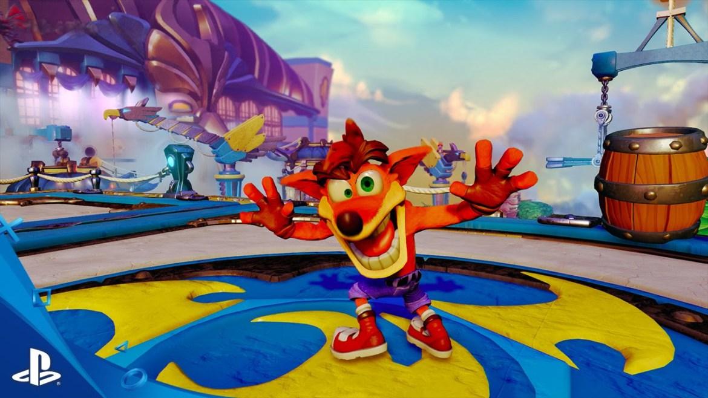 Crash-Bandicoot-Skylanders-xboxone-wiiu-gamersrd.com