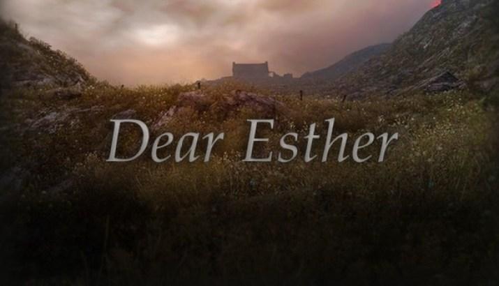 Dear-Esther-se-aproxima-a-PS4-y-Xbox-One-en-Septiembre2