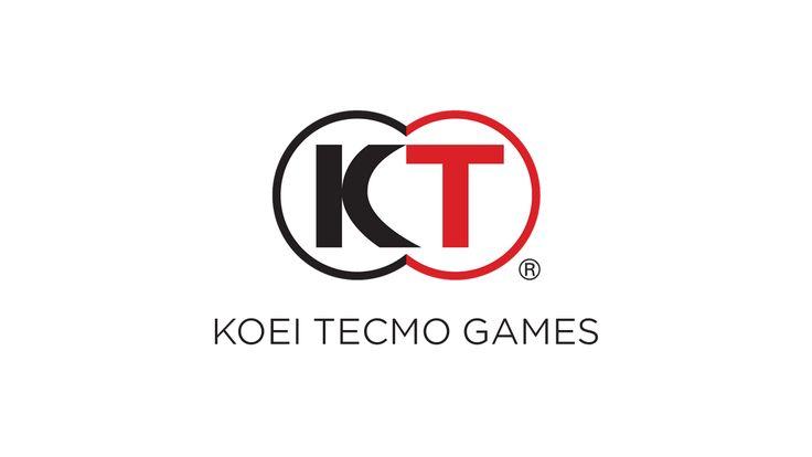 Koei-Tecmo-gamersrd.com