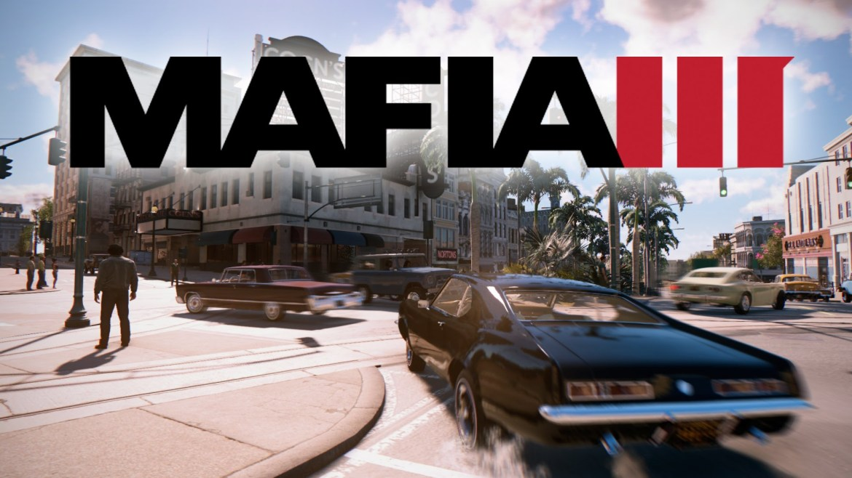 Mafia3-gamersrd.com
