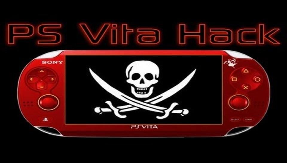 PSVITA-HACK-gamersrd.com