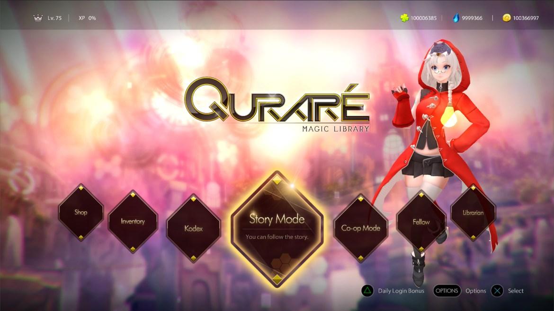 Qurare-Magic-Library-estará-disponible-para-PS4-este-próximo-mes-gamersrd.com2 (2)