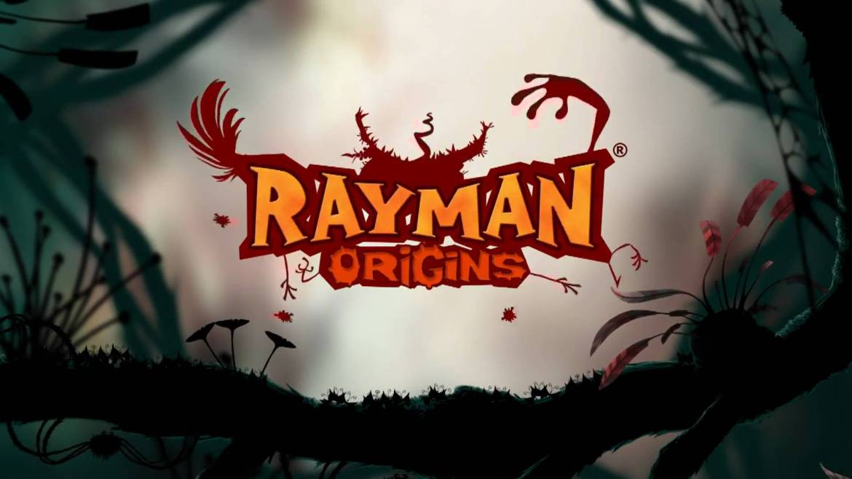 Rayman-Origins-gamersrd.com