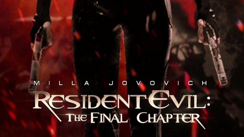 Resident-Evil-The-final-Chapter-gamersrd.com