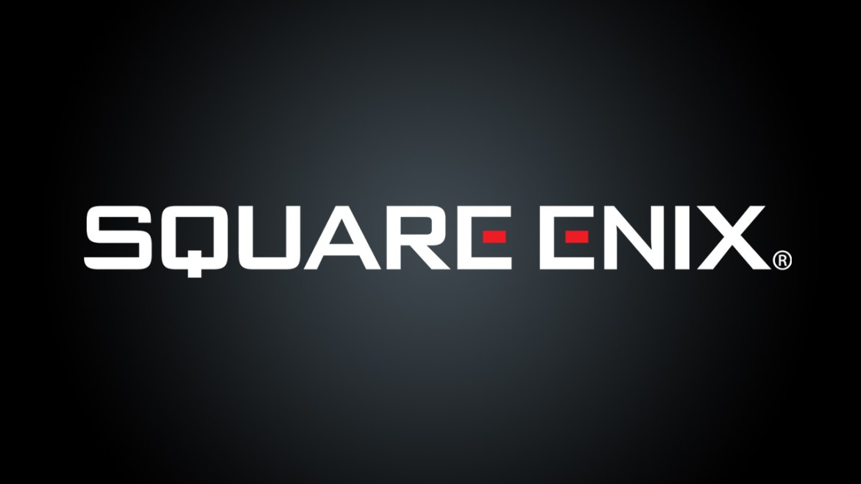 Square-Enix-gamersrd.com