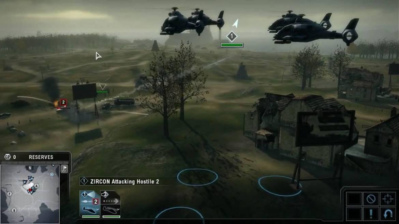 Tom-Clancy's-EndWar-playstation-plus-gamersrd.com