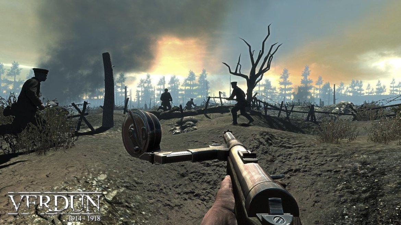 Verdun-retraso-xbox-one-gamersrd.com